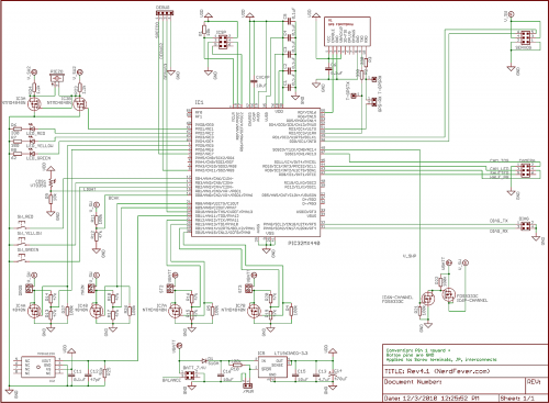 Rev4.1 Schematic (click for full size)